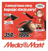 Gazetka nr MediaMarkt.pl od  2018-03-01 do 2018-03-14