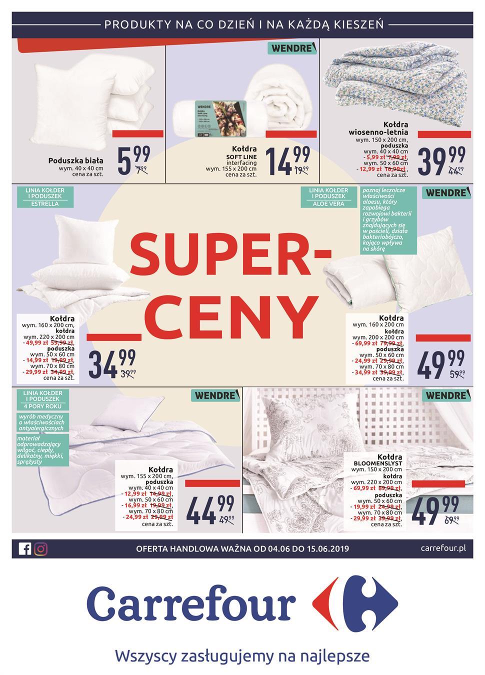 f5cd27e1ae022 Gazetki Grudziądz - aktualne gazetki promocyjne - Ceneolokalnie.pl