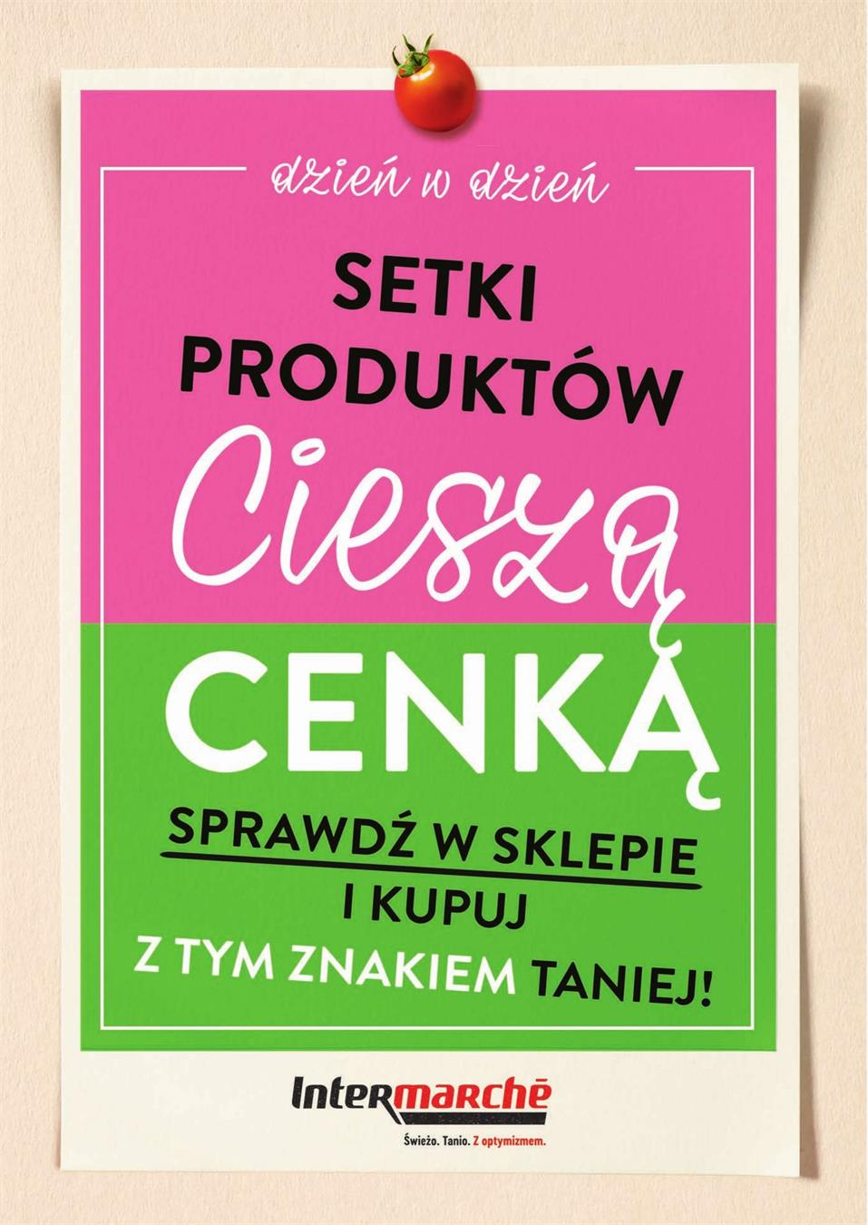 Gazetka SCA PR Polska Sp. z o.o. nr 4 od 2019-06-25 do 2019-07-01
