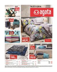 Gazetka agatameble.pl
