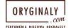 Oryginaly.com