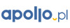 www.apollo.pl