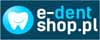 e-dentshop.pl
