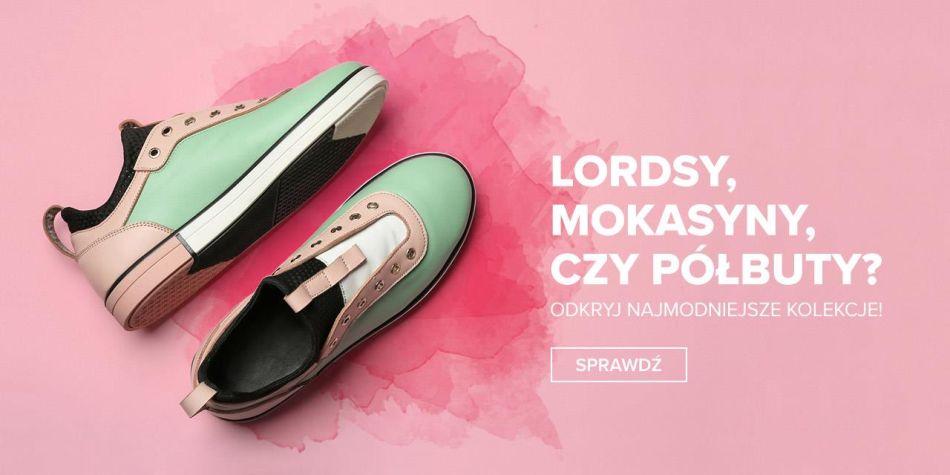 1e7fef1b0baaa Moda Lato 2019 - modne ubrania i odzież online - Ceneo.pl