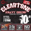 Cleartone CT 9410 7