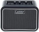Laney Mini Superg - Mini Combo Gitarowe