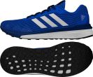Adidas Energy Cloud wtc M BA7523