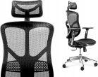 Fotele I Krzesła Biurowe Zielona Góra Ceneopl