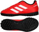 Adidas Messi 16.3 In Ba9853 Ceny i opinie Ceneo.pl