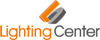 lightingcenter.pl