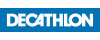 decathlon.pl