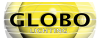 globo-lighting.pl