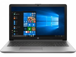 "HP 250 G7 15,6""/i3/4GB/256GB/Win10 (6BP57EA)"