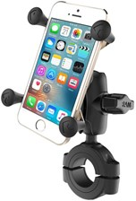 RAM Mounts Uchwyt do Apple iPhone 7 X-Grip™ (RAM-B-408-112-15-A-UN7U)