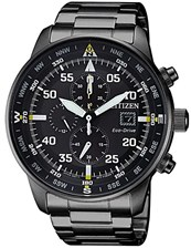 Citizen Chrono Ca0695-84E