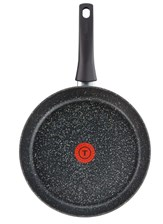 Tefal Authentic Pan 28Cm (C63406)