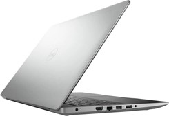 "Dell Inspiron 15 3581 15,6""/4GB/1TB/Win10 (35814923)"
