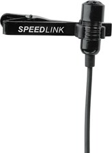 Speed Link SL-8691-SBK-01 (SL-8691-SBK-01)