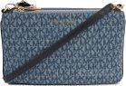 TORBA Michael Kors CROSSBODIES