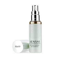 Kanebo Sensai Cellular Performance Re Contouring Lift Essence Esencja liftingująca 40ml