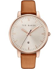 Ted Baker Kate 10030738