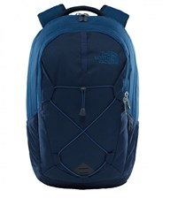 The North Face Jester Blue