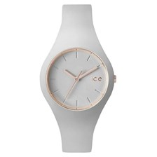 04c0c4c32 ICE WATCH ICE GLAM PASTEL ICE.GL.WD.S.S.14 001066