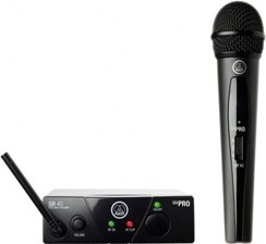 AKG WMS40 MINI Vocal