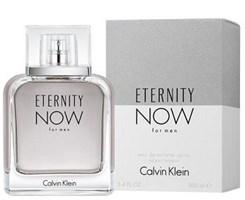 Perfumy i wody męskie Yves Saint Laurent Drzewo cedrowe