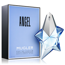 Thierry Mugler Angel Woda perfumowana 50ml spray