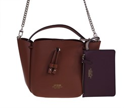 Torebka Guess Ella Mini