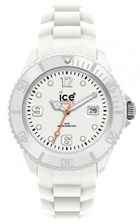 Ice-Watch SI.WE.BB.S.11