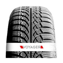 Voyager WINTER 3 195/65R15 91T