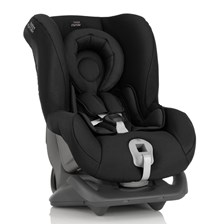Britax & Romer First Class Plus Cosmos Black 0-18Kg