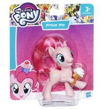Hasbro My Little Pony Kucyk Pinkie Pie B8924 B9624