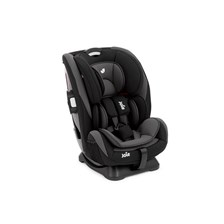 Joie Every Stage 02 Two Tone Black 0-36Kg