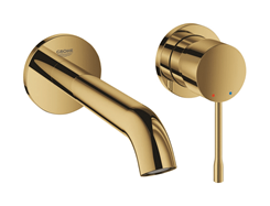 Grohe Essence New Cool Sunrise 19408Gl1