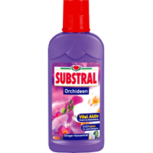 Substral nawóz do orchidei 0,25l