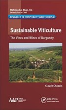 Sustainable Viticulture - Chapuis Claude