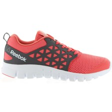 Reebok Sublite Xt Cushion 2.0 Bd5540