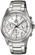 Casio Edifice Efr527D7A
