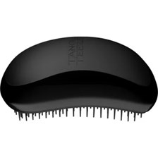 Tangle Teezer Szczotka do Włosów Original Black