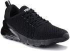 Buty sportowe męskie Rozmiar 39 Model Nike Cortez Ceneo.pl