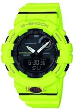 Casio G-Shock Bluetooth GBA-800-9AER