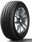 Michelin Primacy 4 215/55R17 94V