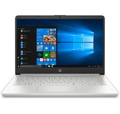 "Laptop HP 14s-dq1010nw 14""/i5/8GB/256GB/Win10 (9QA82EA)"