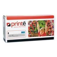 Printe Printé TB2320 2 600 str Czarny Brother TN-2320 (TB2320)