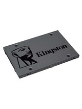 "Kingston UV500 960GB SSD 2,5"" SATA (SUV500960G)"