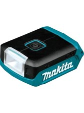 Makita Ml103