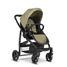 Graco Evo Chilli Spacerowy